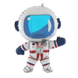 250GR37 Astronaut