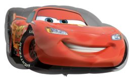 Cars McQueen
