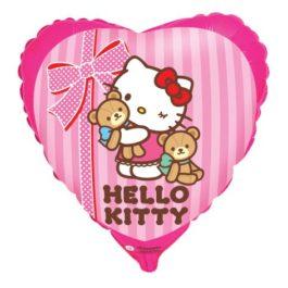 201693FX50 Hello Kitty  bester Freund
