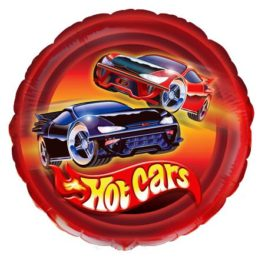 401543FX60 Hot Cars