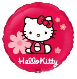 401567FX50 Hello Kitty Blumen