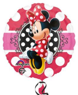 3064702ANS10 Minnie Portrait