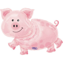 1106202AN20 Schwein
