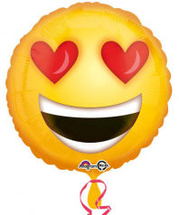 3362802ANS10 verliebtes Emoticon