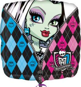 2254702ANS10 Monster High
