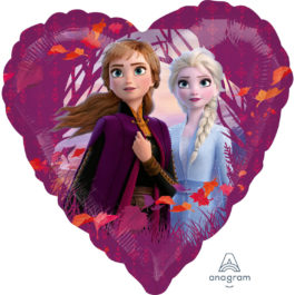 4044902ANS10 Frozen 2 Love