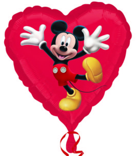 2294502ANS11 Mickey Herz