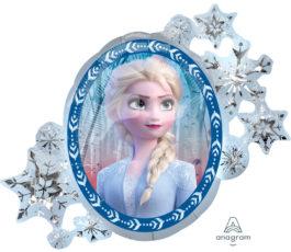 4038802AN20 Frozen 2 XXL