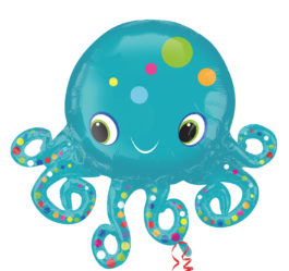 2751802AN23 Oktopus