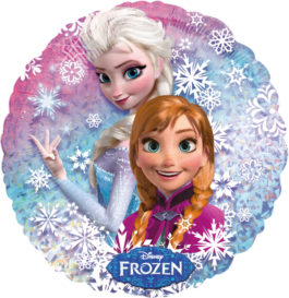 2755202ANS10 Frozen Rund
