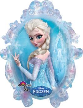 2816202AN20 Frozen XXL