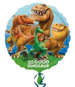2895802ANS10 The Good Dinosaur