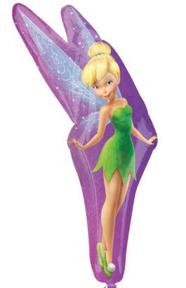 Tinker Bell Pixie
