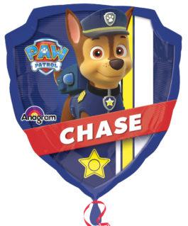 Chase Schild