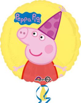 3190902ANS10 Peppa Pig
