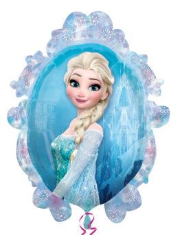 3291502AN22 Frozen Frame