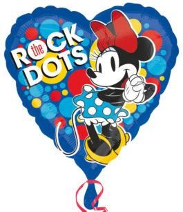 3312502ANS10 Minnie Rock the Dots