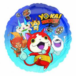3505501ANS10 Yo-Kai Watch