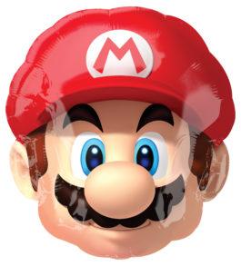 3583702AN22 Mario Kopf