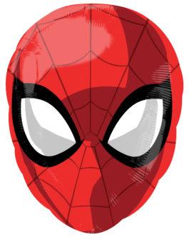 3583702AN22 Spider-Man Kopf