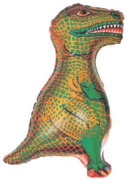 Dino S