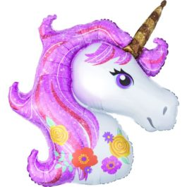 3727302AN20 Magic Unicorn