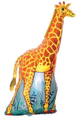 901627FX39 Giraffe