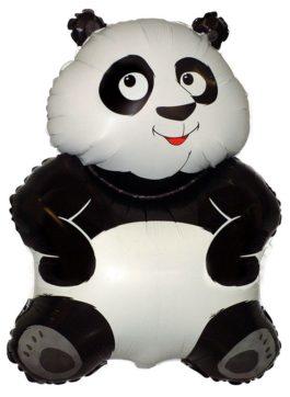 901670FX38 Panda