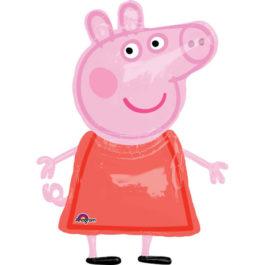 AirWalker – Peppa Pig