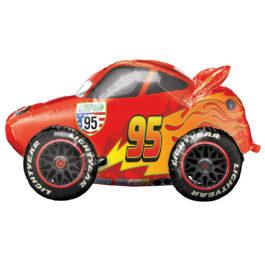 3408601ANP93 AirWalker – Cars 3 – Lightning McQueen