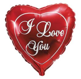 205506FX38 Love Red
