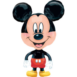 2636901ANP60 AirWalker – Mickey Maus Junior