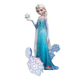 11008701ANP93 AirWalker – Frozen – Elsa die Eiskönigin