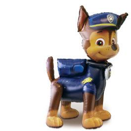 11024301P93 AirWalker – Paw Patrol Chase
