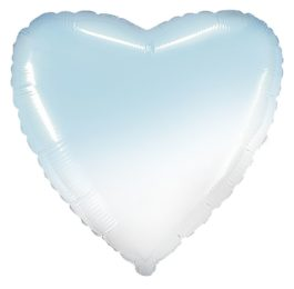 201500BGA blau
