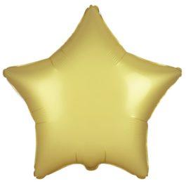 301500SPOFx60 Satin gold