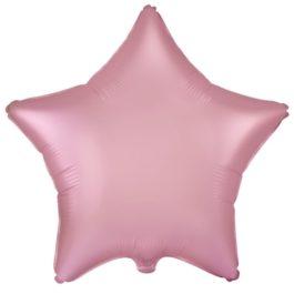 301500SPRSFX60 Satin pink