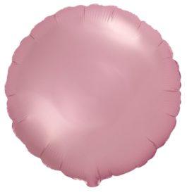 401500RSRDFX60 Satin pink