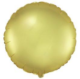 401500SPORDFX60 Satin gold