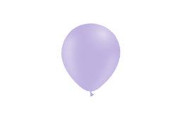 12″/45T03 Latexballons matte lila
