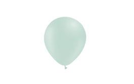 12″/45T05 Latexballons matte grün