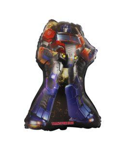 901795FX39 Optimus Prime