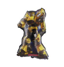 901796FX39 Bumblebee