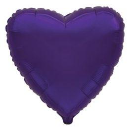 201500VFX60 violett