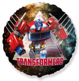 401601FX60 Optimus Prime