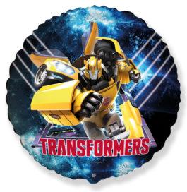 401602FX60 Bumblebee